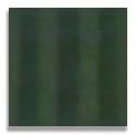 Olive Green/Gunmetal
